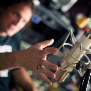 Sound4VO - Voiceover Studio Finder