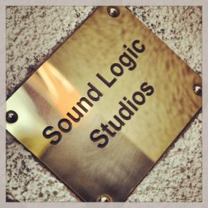 SoundLogic - Voiceover Studio Finder