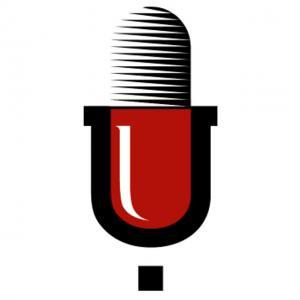 SoundLogicAudio - Voiceover Studio Finder