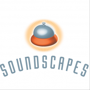 Soundscapes - Voiceover Studio Finder