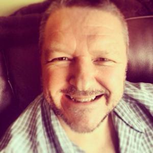 Spencer Cork Voice Over Voiceover Studio Finder