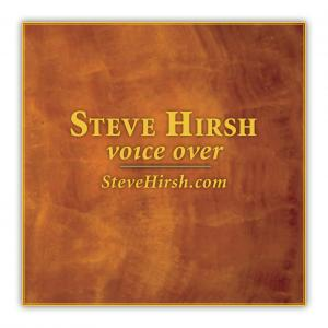 SteVO - Voiceover Studio Finder