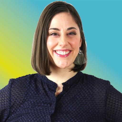 StephanieMatard - Voiceover Studio Finder