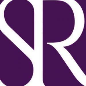 SpokenRealms - Voiceover Studio Finder