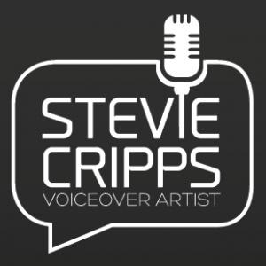 Stevie Cripps - Voiceover Studio Finder