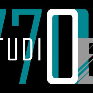 Studio770-B - Voiceover Studio Finder