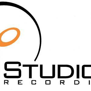 Studio B Recording - Voiceover Studio Finder
