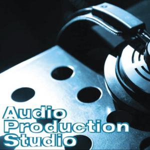 TSDsound - Voiceover Studio Finder
