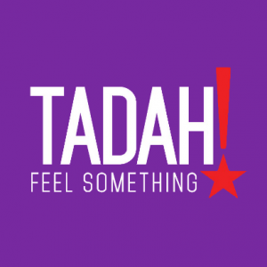 Tadah Media Studio - Production Studio in United Kingdom