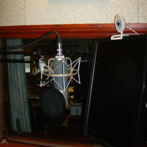 leswoollam - Voiceover Studio Finder