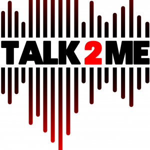 Talk2meradio - Voiceover Studio Finder