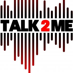 Talk2meradio - Voiceover Studio Finder