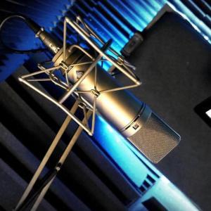 TheImaginationStation - Voiceover Studio Finder