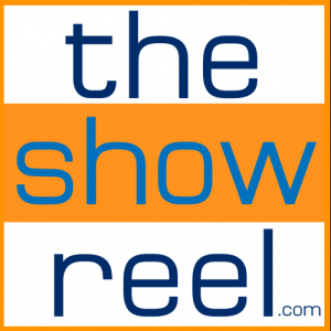 The Showreel - Voiceover Studio Finder