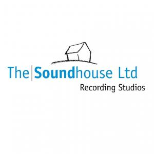 The Soundhouse - Production Studio in United Kingdom