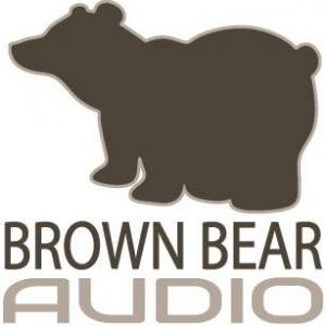 Brown Bear Audio - Editor in United Kingdom