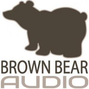 Brown Bear Audio - Editor in United Kingdom
