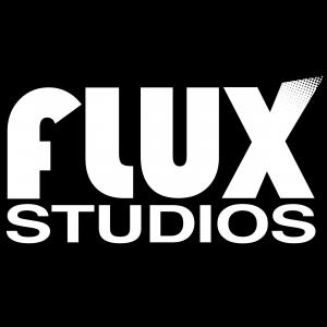 FluxStudiosNYC - Voiceover Studio Finder