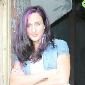 Voiceovers By Trish - Home Studio in United States