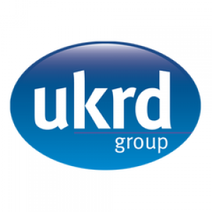 UKRD - Voiceover Studio Finder