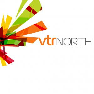 VTR North - Voiceover in United Kingdom