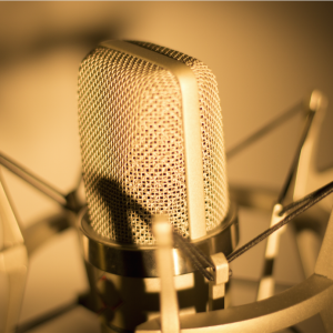VersatileVoiceovers - Voiceover Studio Finder