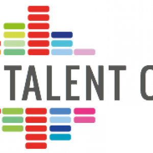 Voice Talent Online - Production Studio in United Kingdom