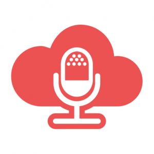 VoiceCowboys Voiceover Studio Finder