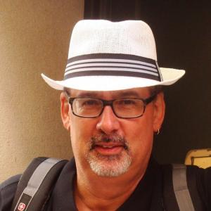 Brian's Voice Over Studio - Voiceover Studio Finder