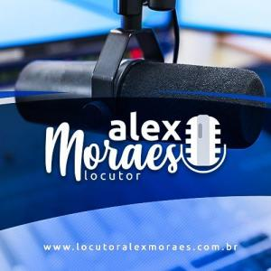 Voice Over Portuguese - Home Studio in Brazil