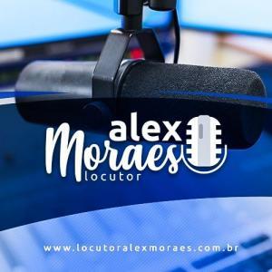 Voice Over Portuguese - Home Studio in Brazil