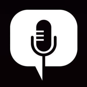 VoiceSoundStudio - Voiceover Studio Finder