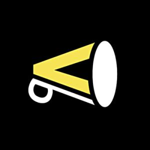 Voicebooking.com's Voiceover Studio - Production Studio in Netherlands