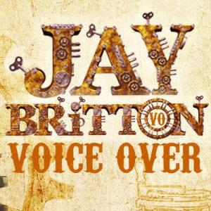 VoiceofJayBritton - Voiceover Studio Finder