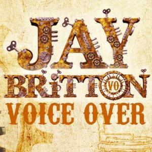 VoiceofJayBritton - Voiceover Studio Finder