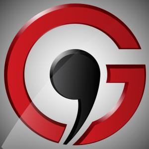 Voiceover Guy Harris - Voiceover Studio Finder