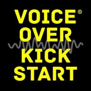 Voiceover Kickstart Voiceover Studio Finder
