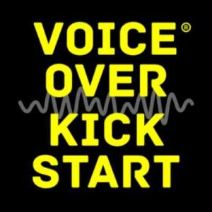 Voiceover Kickstart - Coach in United Kingdom