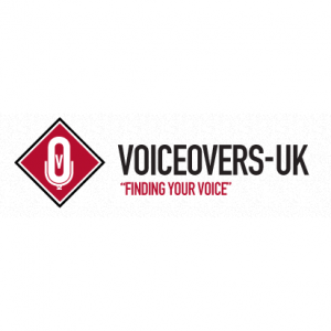 Voiceovers-UK - Production Studio in United Kingdom