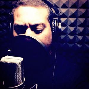 Voxultra - Voiceover Studio Finder