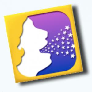 Yvonne Choice Voices - Voiceover Studio Finder
