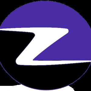 Zweidorff - Voiceover Studio Finder