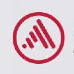 Abes Audio Voiceover Studio Finder
