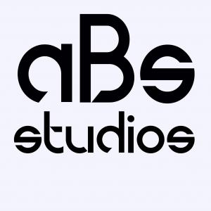 absstudios - Voiceover Studio Finder