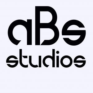 aBs studios Voiceover Studio Finder
