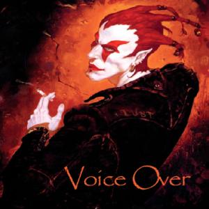 Adam Behr - Voiceover Studio Finder