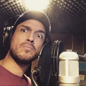 Pulp Music Voiceover Studio Finder