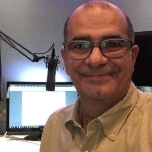 andreadenisco - Voiceover Studio Finder