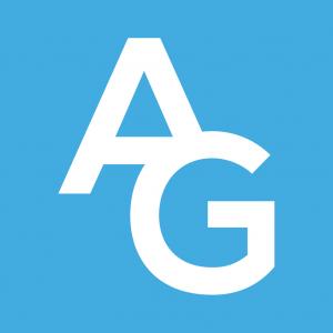 anngan - Voiceover Studio Finder