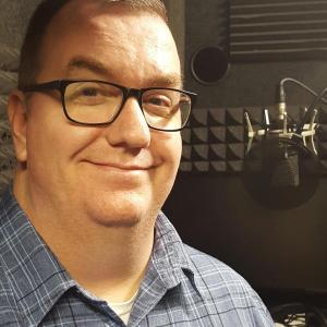 anthonygettig - Voiceover Studio Finder
